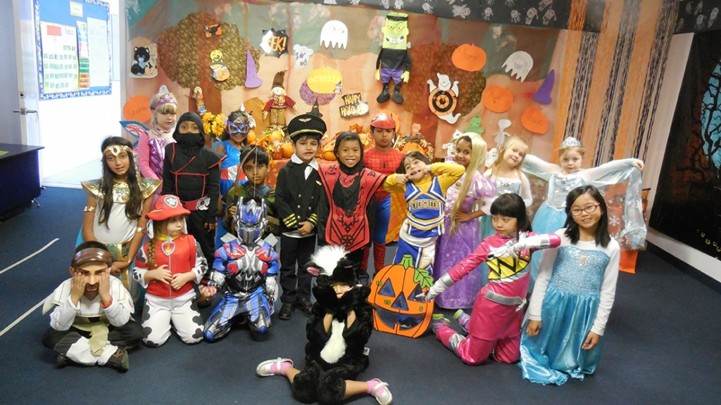 Oct2015_costumes